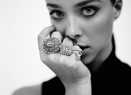 Vainer Editorial Comemora Os 25 Anos Da Talento Vogue Moda