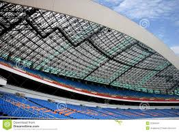chongqing olympic venues stock photo image of outdoor 32359554