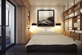 Bed Designs In Wood 2014 3 Beautiful Homes Under 500 Square Feet
