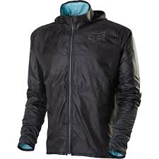 bike racing jackets fox racing diffuse jacket men u0027s competitive cyclist