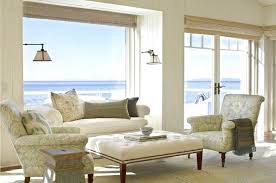 livingroom window treatments fascinating window treatments for large windows youtube