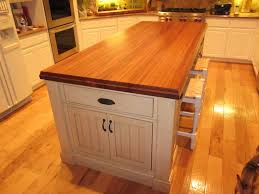 butcher block table top curved kitchen island floot to ceiling butcher block table top curved kitchen island floot to ceiling window wall mounted towel bar rectangular