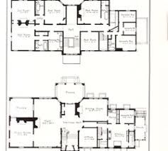 Home Design Cad Free Living Room Floor Plans Plan For Clipgoo Architecture Free Maker