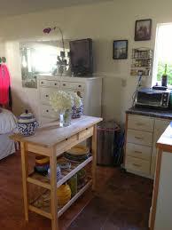 kitchen islands and trolleys kitchen islands kitchen islands amp carts ikea rolling kitchen