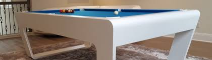 porsche design pool table 247 billiards design by porsche design studio wels at 4600 home