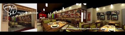 malaysia interior design restaurant u0026 cafe interior design