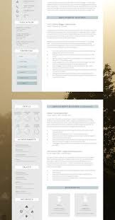 fancy resume templates fancye templates free microsoft word doc template docs