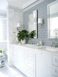 bathroom subway tile ideas grey and white subway tile best bathrooms ideas on bathroom dove
