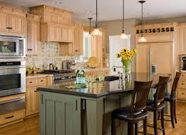 sles of kitchen cabinets thomasville kitchen cabinet 100 images kitchen 45 thomasville