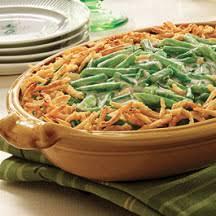 thanksgiving day side dish recipes natashainanutshell