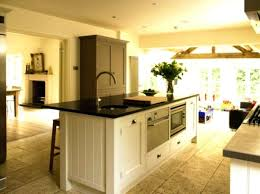 kitchen island with dishwasher and sink dishwasher sink with dishwasher images about kitchen island and