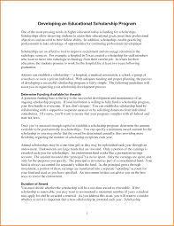 writing essay for scholarships formatting custom essay writing