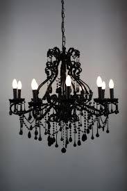 chandelier bedrooms black chandelier for bedroom including best ideas only