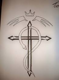 100 circle cross tattoo celtic tattoo photographs and