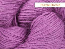 yarn inspired pantone u0027s 2015 fall color report craftsy