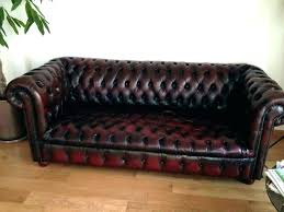 canap chesterfield canape chesterfield cuir canape convertible capitonne canape d angle