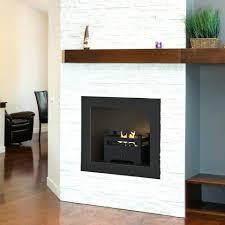 awesome fireplace decorating ideas mantle mantel kits ottawa for