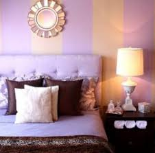 Bedroom Wall Colours As Per Vastu Home Design Asian Paints Bination Home Decor Qonser Best Colour
