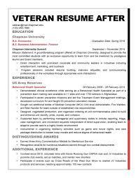 Resume Builder Free Online German Resume Template Saneme