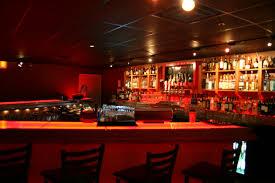 Bar Interior Design Ideas Bar Design Idea Home Design Ideas