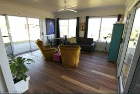 interior of shipping container homes shipping container house interior shipping container homes book