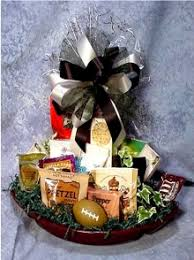 football gift baskets pa philadelphia eagles choice gift baskets pennsylvania donovan
