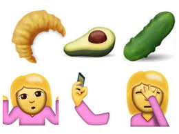 unicode 9 emoji updates what will the unicode 9 emoji look like emojipedia has some ideas