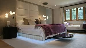 Wohnzimmerkino Tv Lift Wohnzimmer Home Design Und Möbel Ideen
