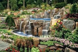 Backyard Designer Tool Design My Own Patio Online Design My Patio Online Garden Design