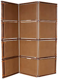 Large Room Dividers by Top 25 Best Folding Screens Ideas On Pinterest Folding Screen