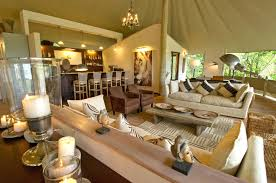 Safari Living Room Ideas Safari Living Room Bed Decor Designs Ideas Sonnyangel Info