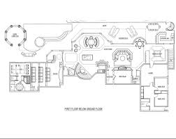 chateau floor plans beautiful french chateau floor plans contemporary flooring