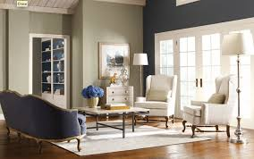 basement paint colors sherwin williams basement gallery