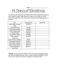 9 best math images on pinterest coloring worksheets christmas