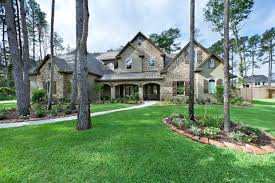 build your custom home build on your lot in houston tx keechi creek builders