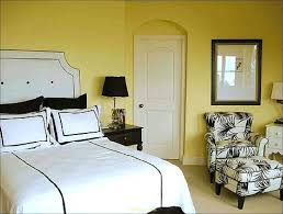 yellow bedroom decorating ideas yellow and black bedroom bedroom simple black white yellow bedroom