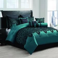Bedspreads Sets King Size Comforter Sets Waterford Linens Carlisle Queen Comforter Set In