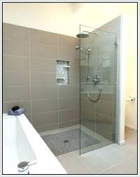 lowes bathroom tile ideas lowes shower tile shower surround tile flooring shower wall tile