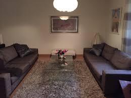 chambre de commerce de bergerac vente chambres d hotes ou gite à bergerac 15 pièces 450 m2