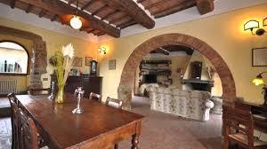 villa gaeta luxury tuscan villa by easy reserve youtube