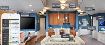 home automation lighting design home automation audio video integration