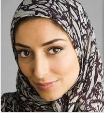 inchallah un mariage si dieu le veut rencontre musulmane et mariage musulman sur www inshallah