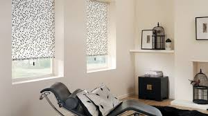 Blind Pull Cord Safety And Roller Blind Cord Pulls