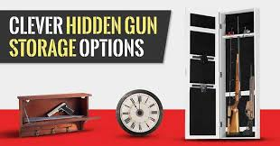 best place to buy gun cabinets 2021 s best gun storage furniture review by a marine