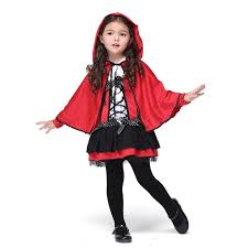 Hooded Halloween Costumes Cheap Halloween Costumes Capes Aliexpress