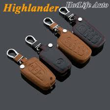 2013 toyota highlander limited accessories discount toyota smart key fob 2017 toyota smart key fob on sale