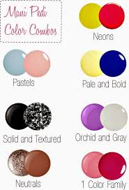2 color combination endearing 25 best color combos design decoration of best 25 color