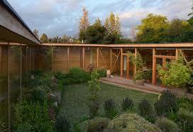 gallery of biological medicine center vientos arquitectura 2