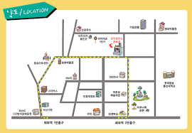 s駱arateur tiroir cuisine 2011 06 글목록 2 page 서울나그네의대한민국은하나 coreaone