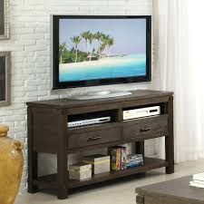 tv stand cabinet with drawers tv bench with drawers s stands ikea black stand cabinet doors and